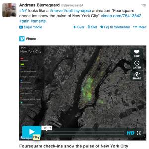 Skærmbillede 2013-10-05 kl. 13.04.29