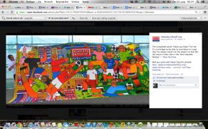 Skærmbillede 2013-08-23 kl. 00.24.20