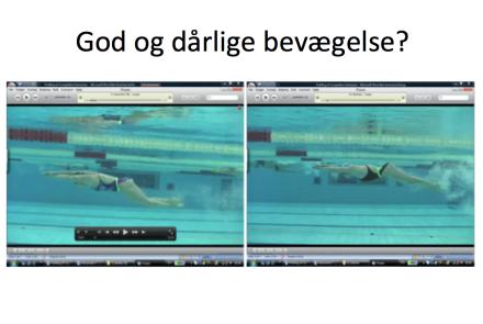 Skærmbillede 2013-09-24 kl. 01.04.27