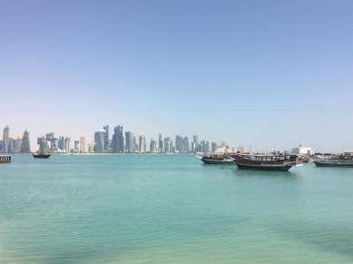 Corniche 2
