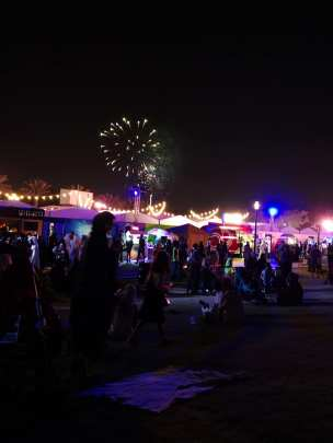 Food festival 3