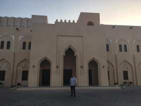 Katara 3